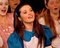 Performer/Singer - Stage Left Performing Arts School East Malvern, Rowville, Hampton, Glen Iris